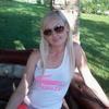 Марина, 34, г.Белокуриха