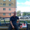 Алексей, 35, г.Бакал
