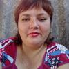 Ирина, 37, г.Александровское (Ставрополь.)