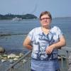 Елена, 61, г.Калининград (Кенигсберг)