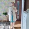 Эльмира, 57, г.Казань