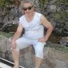 cthutq, 57, г.Химки