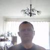 Сергей, 51, г.Маркс