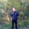 Андрей, 31, г.Свободный