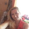 Оксана, 49, г.Анапа
