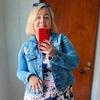 Анна, 43, г.Сыктывкар