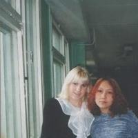 рукоблудница, 34 года, Близнецы, Санкт-Петербург