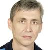 Николай, 49, г.Первоуральск