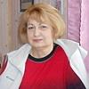 Галина, 62, г.Москва