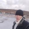 Александр, 24, г.Дарасун