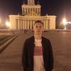 Андрей, 22, г.Королев
