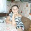 Елена, 30, г.Кимры