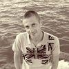 Виталий, 33, г.Джанкой