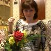Ольга Мохова, 52, г.Емва
