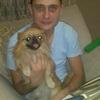 Андрей, 34, г.Белогорск