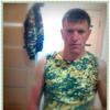 Александр, 34, г.Выселки