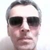 ДМИТРИЙ,СЫН БОРИСА, 48, г.Александровск-Сахалинский