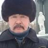 Bator, 51, г.Айхал
