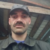 Виктор, 38, г.Алдан