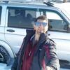 Николай, 30, г.Нижнеангарск