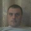 Борис Слепцов, 42, г.Ермолаево