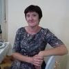 Елена, 50, г.Сальск