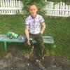 Сергей, 30, г.Фрязино