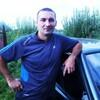 Павел Савосин, 41, г.Димитровград