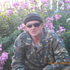 Игорёха, 41, г.Курагино