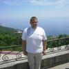 Вадим, 30, г.Суровикино