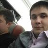 Иван, 27, г.Стерлибашево