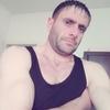 Алекс, 31, г.Якутск
