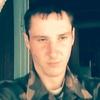 Виктор, 30, г.Козулька