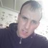 Станислав, 21, г.Россошь