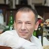 Геннадий, 46, г.Ялта