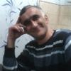 игорь, 42, г.Удомля