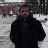 Виталий, 30, г.Москва