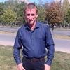 Артем, 38, г.Чехов