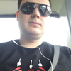 Андрей, 23, г.Щекино