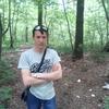 Игорь, 35, г.Приволжск