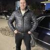 Игорь, 37, г.Орел