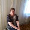 Иришка, 53, г.Пенза