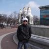 Игорешка, 31, г.Кокошкино