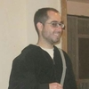 Carlo, 20, г.Коломна