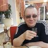 АНАТОЛИЙ, 56, г.Верхняя Салда