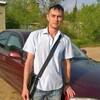 вячеслав, 40, г.Волгоград