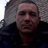 Камиль, 37, г.Саранск