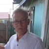 Валера, 53, г.Тюмень