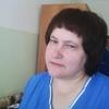 Вера, 49, г.Горно-Алтайск