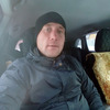 Сергей, 31, г.Губаха